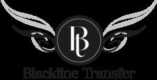 Blackline Transfer